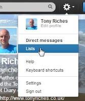 Tony Riches4