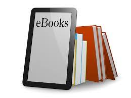 ebooks_stefanvucakimage
