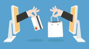 online-shopping-ecom